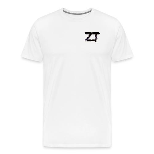 Ztgaming - Men's Premium T-Shirt