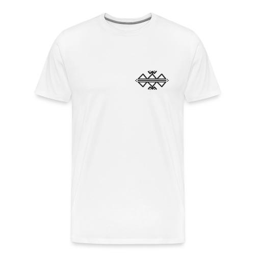 Taflukth - T-shirt Premium Homme