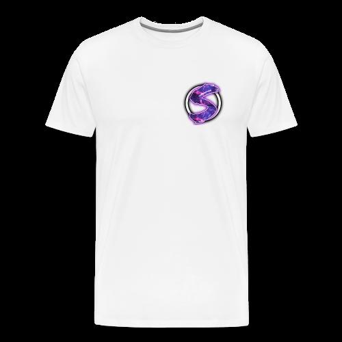 Slothyz - Men's Premium T-Shirt