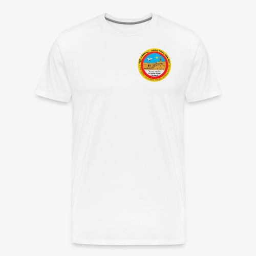 SVV Tur-Abdin Gütersloh e.V. - Männer Premium T-Shirt
