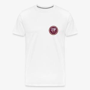 STOP1921 - T-shirt Premium Homme