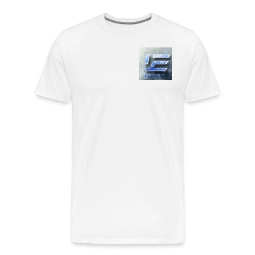 LZFROSTY - Men's Premium T-Shirt