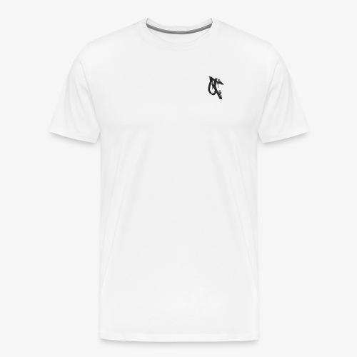 OT Clothing - Men's Premium T-Shirt