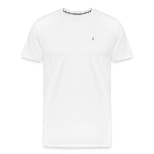 NELK MIRCH - T-shirt Premium Homme