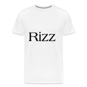 cooltext193349288311684 - Men's Premium T-Shirt