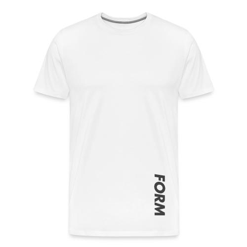Trans_B_2 - Men's Premium T-Shirt
