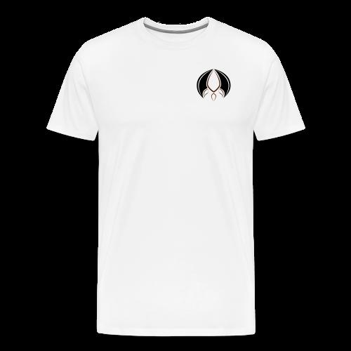 Rocket - Männer Premium T-Shirt