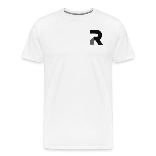 Regen T-Shirt - Men's Premium T-Shirt