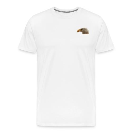 4626678858 56db4f28b7 o - Männer Premium T-Shirt