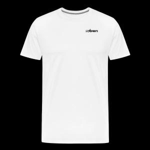 logoheader2win2 - T-shirt Premium Homme
