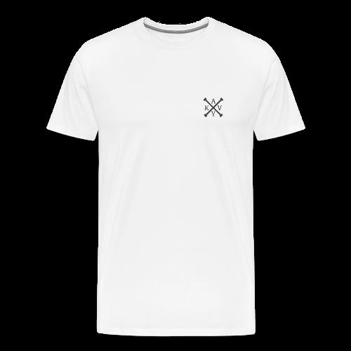 KAVY EDITION LIMITEE - T-shirt Premium Homme