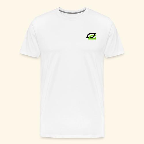 OG Designs Official Merch - Men's Premium T-Shirt