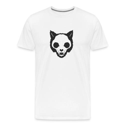 Deadcat - Men's Premium T-Shirt