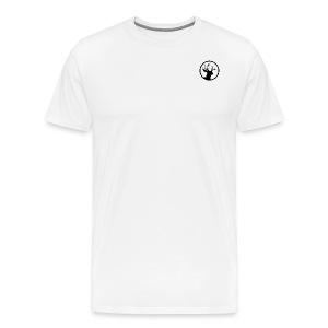 Forest spirit - T-shirt Premium Homme
