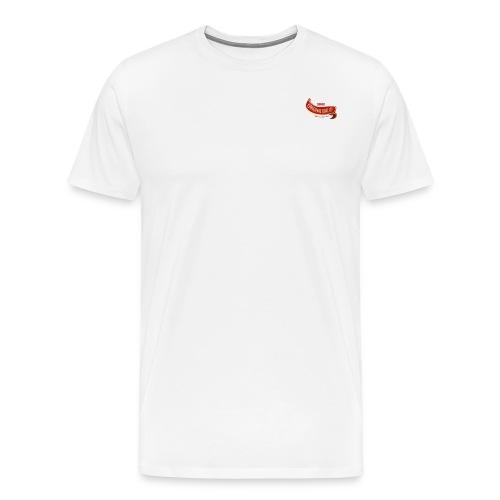 ORIGINAL QUALITY - Camiseta premium hombre