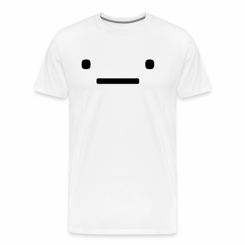 TheRealMiep Collection - Männer Premium T-Shirt