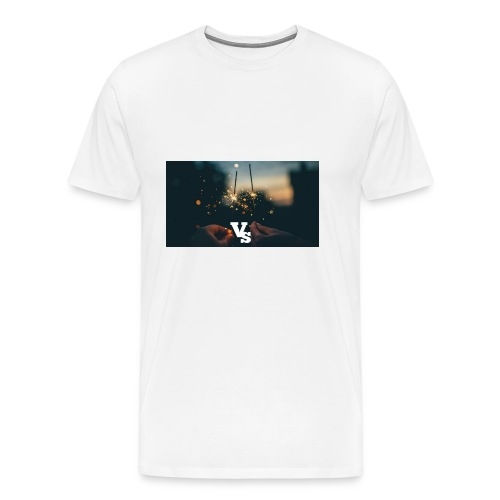 IMG 1831 1 - Männer Premium T-Shirt
