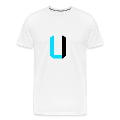 Universe Labs - Men's Premium T-Shirt