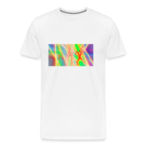 Untitled-1-jpg - Mannen Premium T-shirt