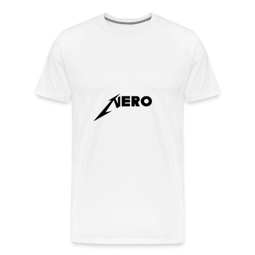 Nero Merch Vol.1 - Männer Premium T-Shirt