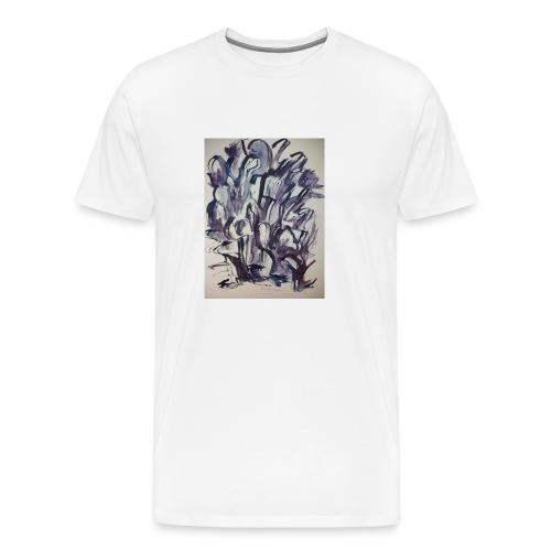 20171222 114827 - Miesten premium t-paita