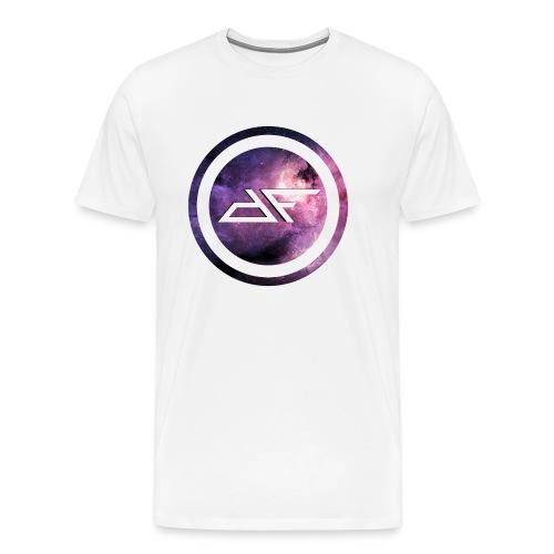 Die FunTastischen - YouTuber/Blogger - Männer Premium T-Shirt