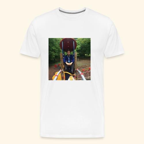 21682656 488182484884483 1404456765 o - T-shirt Premium Homme