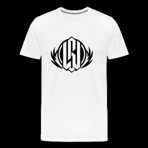 WPS ORIGINAL - T-shirt Premium Homme
