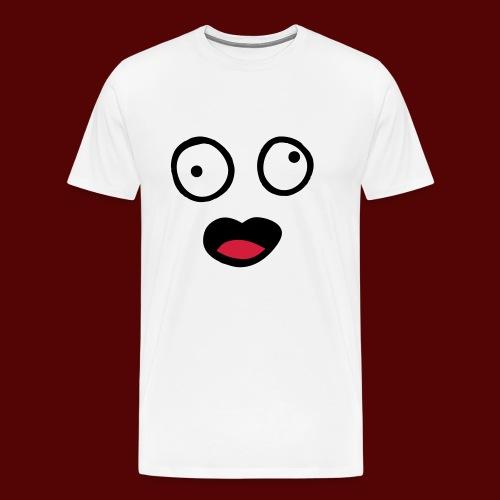 lol - Männer Premium T-Shirt