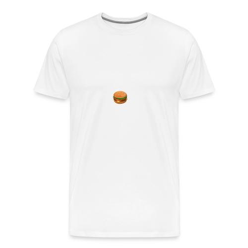 1533800807862 - Männer Premium T-Shirt