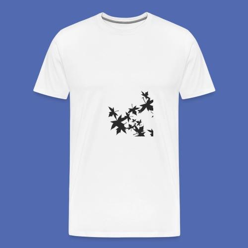 br-jpg - Maglietta Premium da uomo