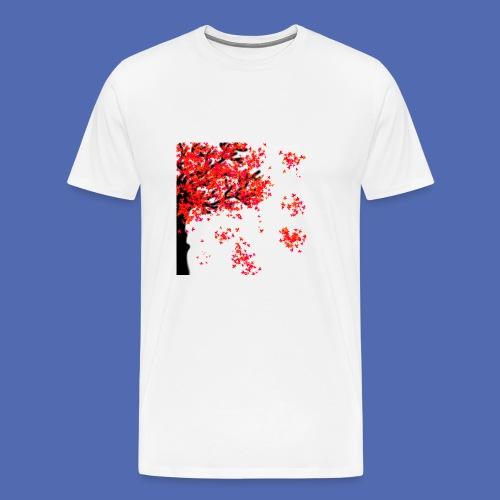 asdaf-jpg - Maglietta Premium da uomo