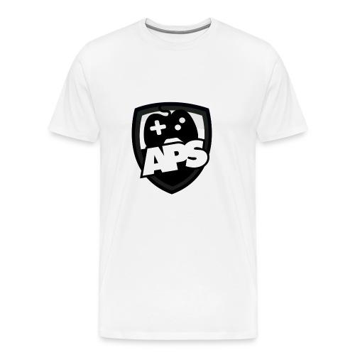 Clan Apophis - Maglietta Premium da uomo