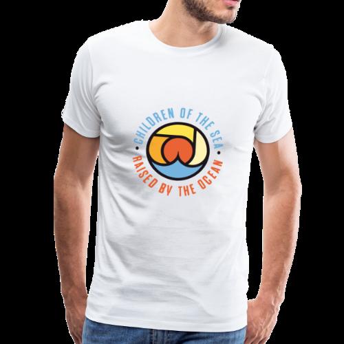 COTS Basic - Männer Premium T-Shirt
