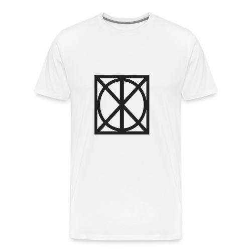 ZION - Men's Premium T-Shirt