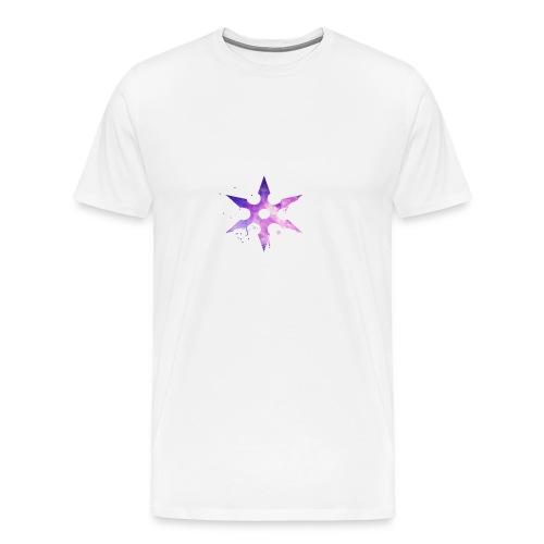 Akai Asie - T-shirt Premium Homme