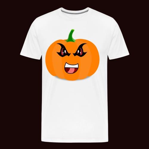 Pumkinkingyo - Men's Premium T-Shirt