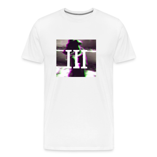 TRILOGY - Men's Premium T-Shirt