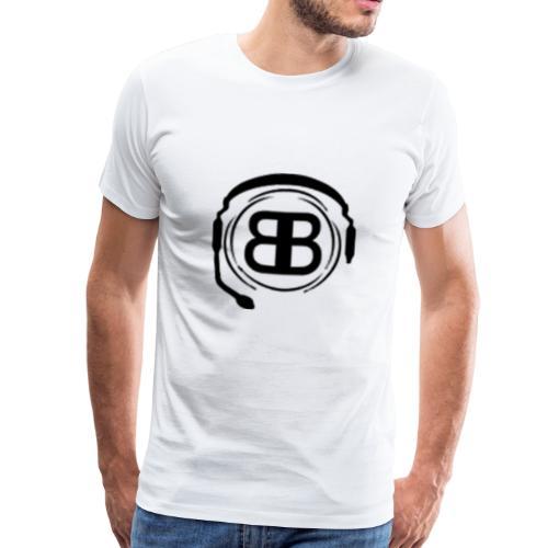Unbenannt 2 - Männer Premium T-Shirt