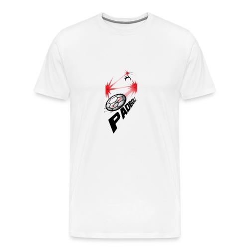 Carcasa I Phone 5/5s - Camiseta premium hombre