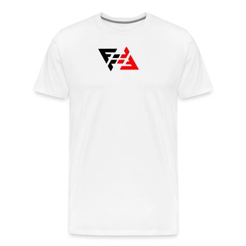 Fusus - T-shirt Premium Homme