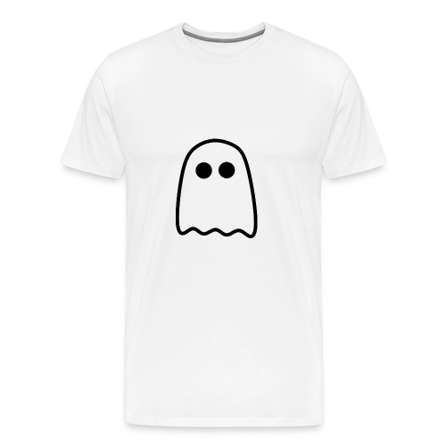 Hüttenbühl - Männer Premium T-Shirt