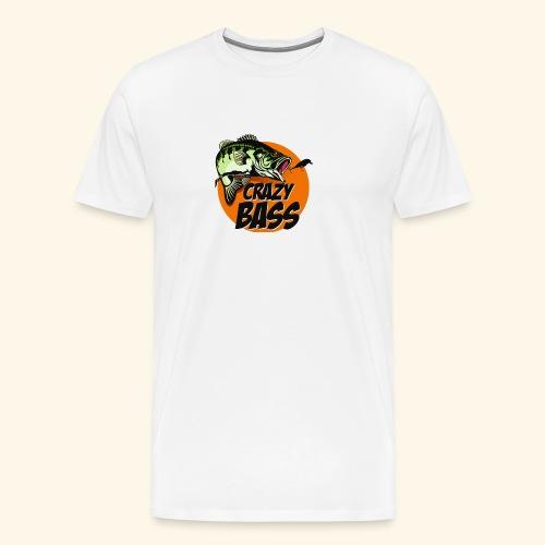 20504076 1491768697550897 701736604 n - T-shirt Premium Homme