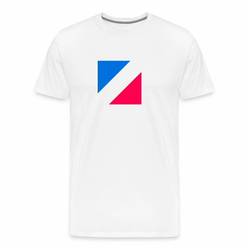 Ego - T-shirt Premium Homme