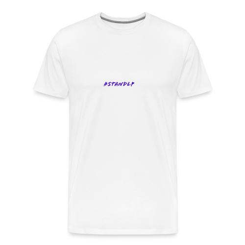 1501284875624 - Männer Premium T-Shirt