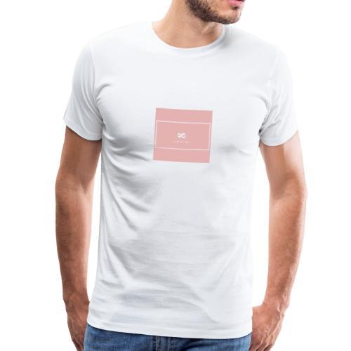 Infini - T-shirt Premium Homme