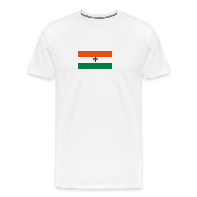 Football T Shirt Design | Alien Symbols Football T Shirt India Music Shirt Men S Premium
