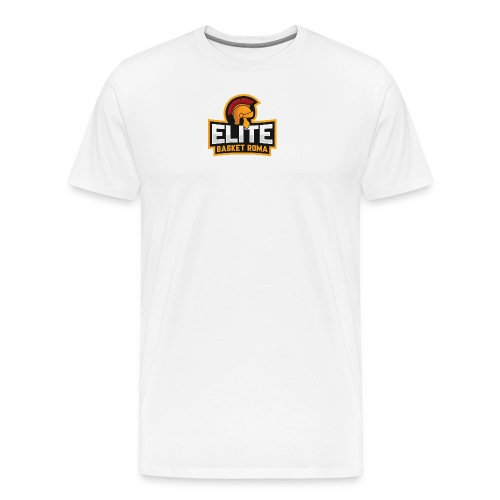 IMG 8221 - Maglietta Premium da uomo