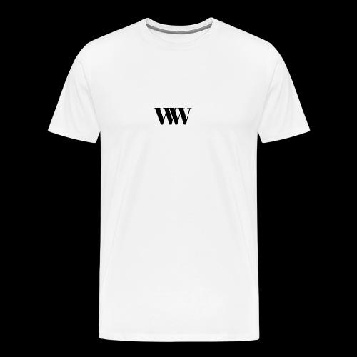 Guucayy 2 - Men's Premium T-Shirt
