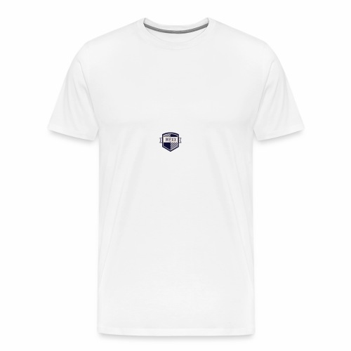 MexxFC - Men's Premium T-Shirt